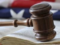 dui lawyer