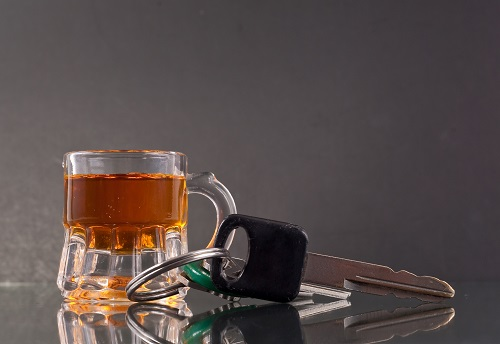 How to Reduce Your Risk of DUI