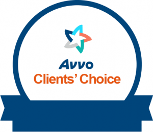 Los Angeles DUI attorney Jon Artz has been honored to receive the Avvo Clients Choice Award for 2016