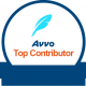 DUI Lawyer Jon Artz Receives Avvo Top Contributor Award