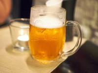 What is Auto-Brewery Syndrome