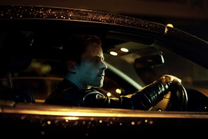 Contact Jon Artz today if you need to speak with an experienced Los Angeles DUI Lawyer. The fastest way is by calling: 310-820-1315.