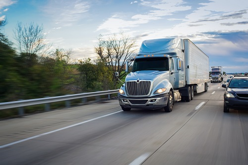 How to Get Your CDL Back After a DUI
