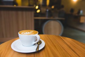blood alcohol level can be reduced by drinking coffee