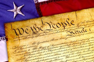 Three Constitutional Amendments Every American Should Know - Jon Artz
