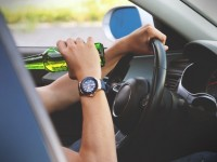 DUI Lawyer in Los Angeles