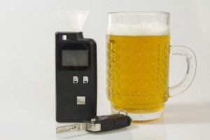Los Angeles DUI Lawyer - How Does a PAS Work?