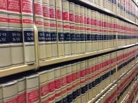 Types of California DUIs | DUI Lawyer in Los Angeles Jon Artz