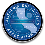 Los Angeles DUI Attorney Jon Artz