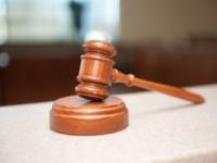 Los Angeles DUI defense attorney