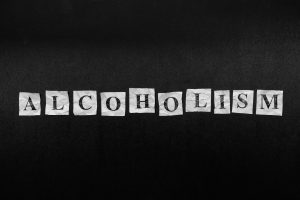 Alcoholism Resources