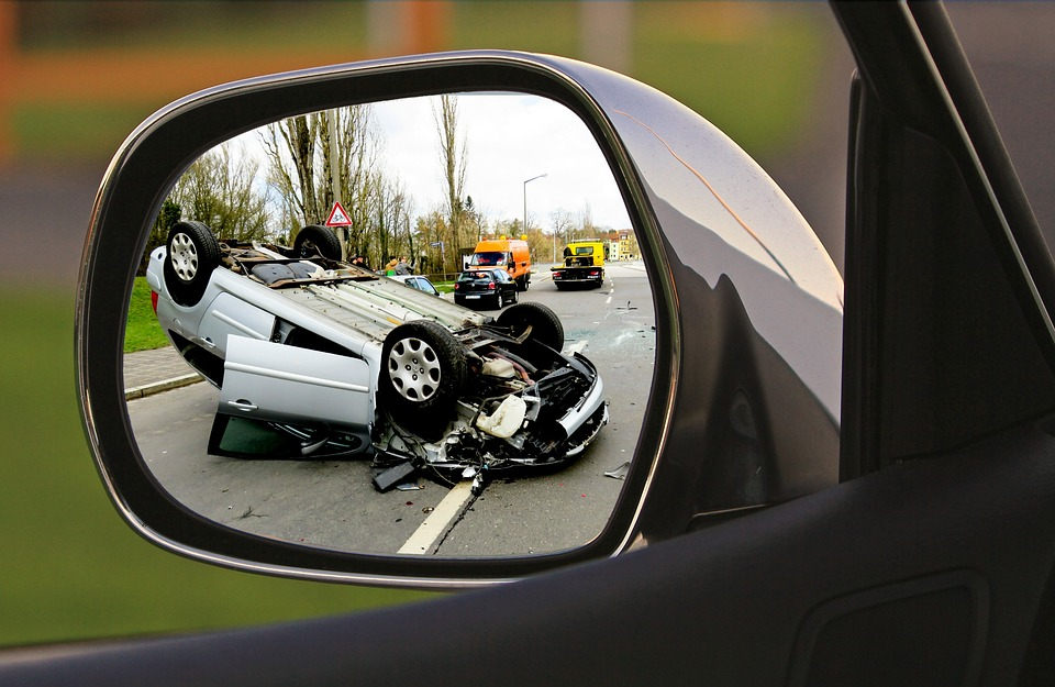When Does a Person Face Enhanced Penalties for DUI in California?