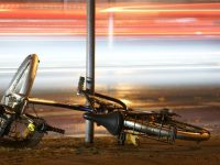 Can You Get a DUI on a Bicycle in California?