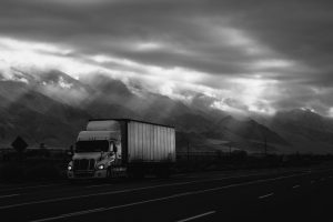 DUI Lawyer Jon Artz, based in Los Angeles, has tips for truck drivers to stay safe on the road.